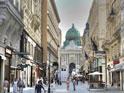 Jobs, Leben und Wohnen in Wien