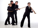 mitarbeiterbindung, motivation, Kommunikation, arbeitgeberattraktivität, situativ führen,