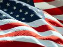 Bewerbungsratgeber USA