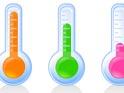 IT-Indikator 2013: IT-Jobmarkt hält Rekordniveau