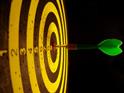 Formuler et réaliser vos objectifs