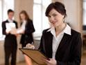 10 façons d'être professionnel au travail