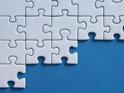 Ratgeber Lebenslauf: Aufbau und Gliederung