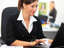 Améliorez votre CV en ligne