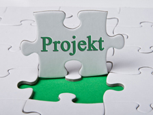 Projektmanagement: Crashkurs genügt nicht