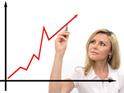 Lohnverhandlung: Die richtige Vorbereitung