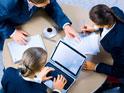 Employer Branding, Arbeitgebermarke, Recruiting, Unternehmenskultur, Corporate Identity