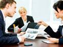 Guide de l'entretien d'embauche : préparation