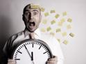 Lohnverhandlung: Den richtigen Zeitpunkt finden