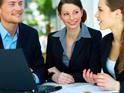 Entretien d'embauche : les questions les plus fréquentes