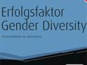 gender, diversity, chancengleichheit, lohn, gehalt, einkommen