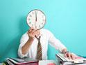 Überstunden & Überzeit - Rechte und Pflichten