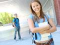 Studieren im Ausland: Tipps, Infos, Links