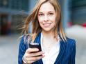 Telefoninterview: Fahrkarte zum Vorstellungsgespräch