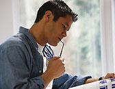 vertrauensarbeitszeit, arbeitszeitmodelle, arbeitszeitregelung, rechte, pflichten, arbeitszeit, arbeitszeitgestaltung, Überstunden