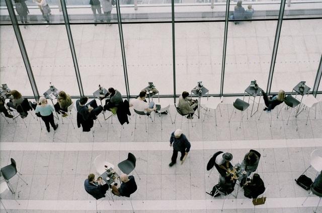 Personalmanagement: Definition, Ziele und Aufgaben