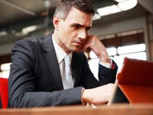 Sind Sie reif für den Jobwechsel?