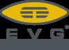 Logo: EVG