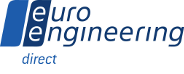 Euro engineering - Creating future