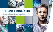 Engineering you