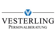 Vesterling Personalberatung