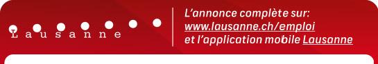 www.lausanne.ch