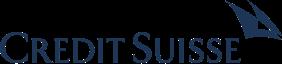 Logo: Credit Suisse