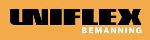 Uniflex Bemanning & Rekrytering