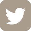 Alpiq auf Twitter