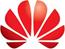 Huawei Technologies Duesseldorf GmbH