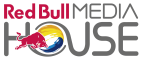 Logo: Red Bull Media House GmbH