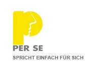 Per Se GmbH
