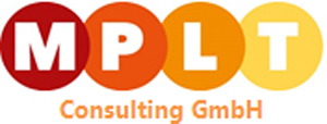 MPLT-logo