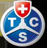TCS Service Center