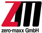 Zero-Maxx