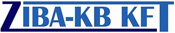 ZIBA-KB