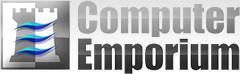 Computer Emporium