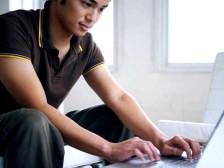 L'offre d'emplois en ligne connaît pour la première fois un creux pour le mois de septembre