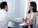 Job interviews: Advice and videos to help you prepare