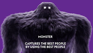 Monster Talent Consulting