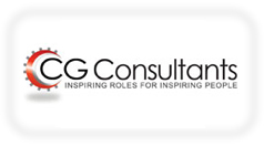 CG Consultants