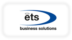 ets business solutions