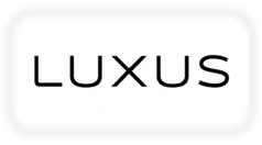 Luxus