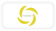Turret