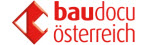 bau-docu.at