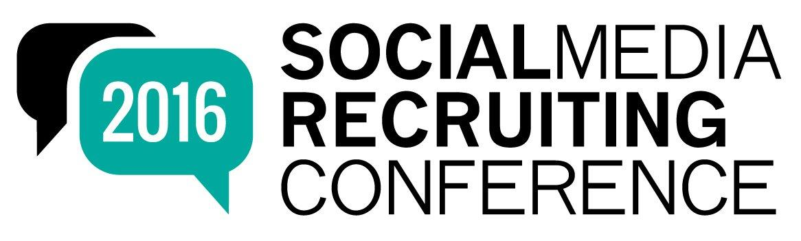 Social Media Recruiting Conference