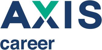 Axis Career Logo