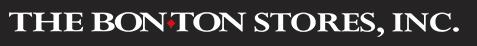 Bon-Ton Stores Inc logo
