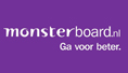 Monsterboard