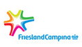Friesland Campina